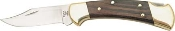 "BUCK - RANGER LOCKBACK FOLDING KNIFE - 3"" BLADE"